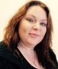 Real Estate Agents: Clairisa Ruhter, Mountain-home, ID