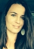 Real Estate Agents: Candice Leiter, Florence, SC