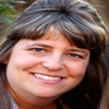Real Estate Agents: Missy Bluedorn, Lea-county, NM