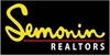 Real Estate Agents: Semonin Realtors - Louisville..., Louisville, KY