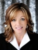 Real Estate Agents: Karen King, Oklahoma-city, OK