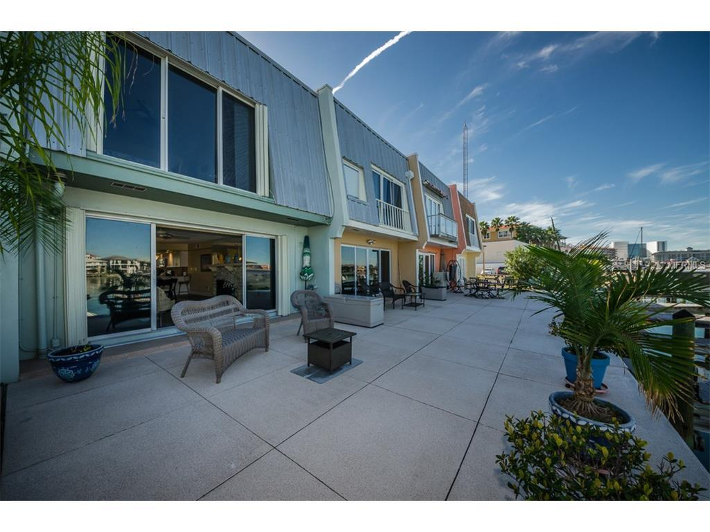716 bayway blvd 4 clearwater fl 33767 for sale