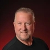 Real Estate Agents: Ed Lundry, Austin, TX