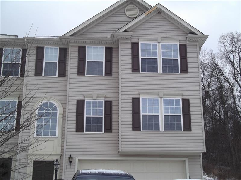 211 southern valley ct mars pa 16046 for sale