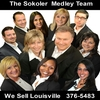 Real Estate Agents: Bob Sokoler, Louisville, KY