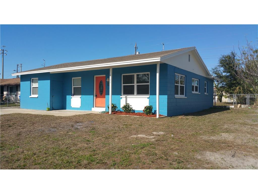 4529 w elm st tampa fl 33614 for sale