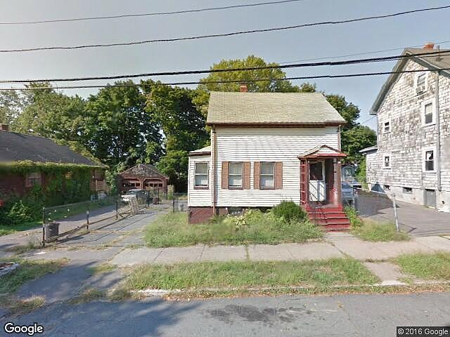 Address Not Disclosed, Lynn, MA, 01902 -- Homes For Sale