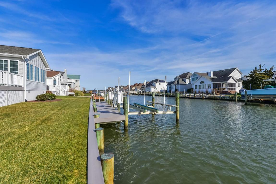 Homes For Sale In Berlin Md