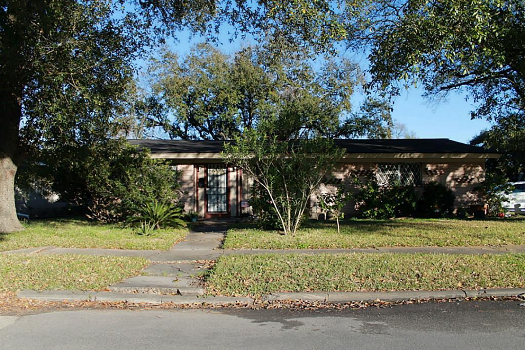 Foreclosure Homes For Sale In Pearland