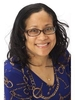Real Estate Agents: Kim Wheeler, Upper-darby, PA
