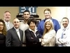 Real Estate Agents: Team Biagio, Winter-garden, FL