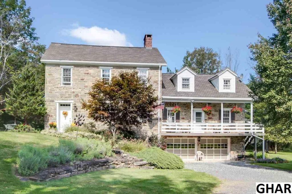 251 pine valley road biglerville pa 17343 for sale