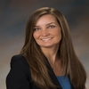 Real Estate Agents: Stephanie Holly, Lansing, MI