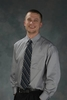 Real Estate Agents: Nathan Helper, Thomasville, NC
