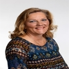 Real Estate Agents: Connie Campbell, Checotah, OK