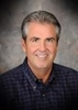Real Estate Agents: Len McGee, Prescott-valley, AZ