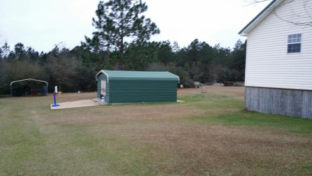 1508 mccauley road baker fl 32531 for sale