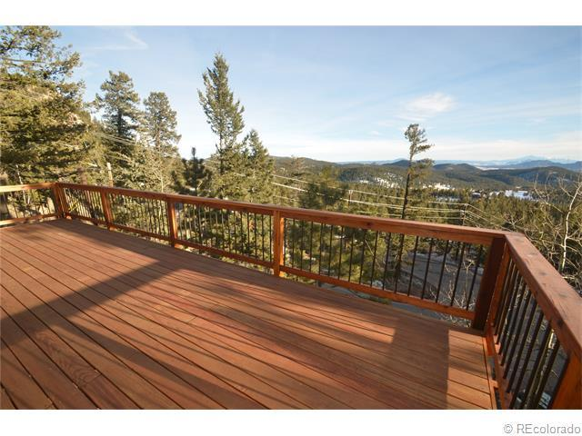 30884 Kings Valley Drive, Conifer, CO, 80433: Photo 2