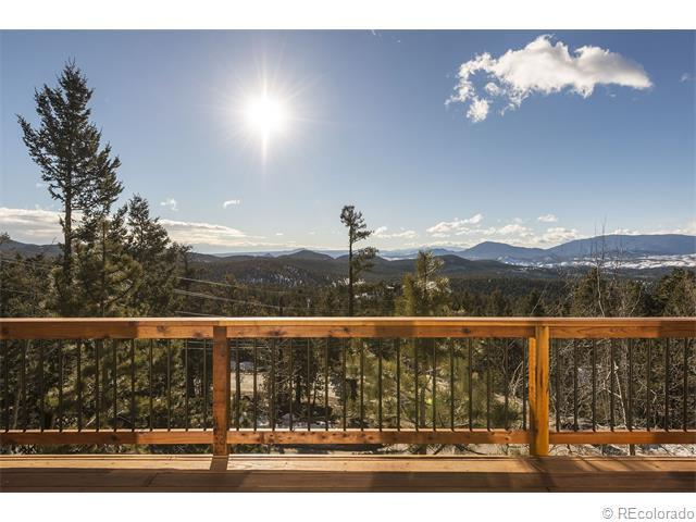 30884 Kings Valley Drive, Conifer, CO, 80433: Photo 4