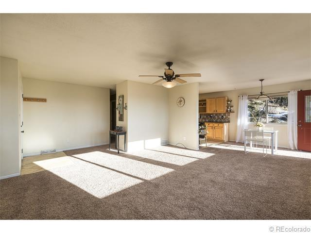 30884 Kings Valley Drive, Conifer, CO, 80433: Photo 9