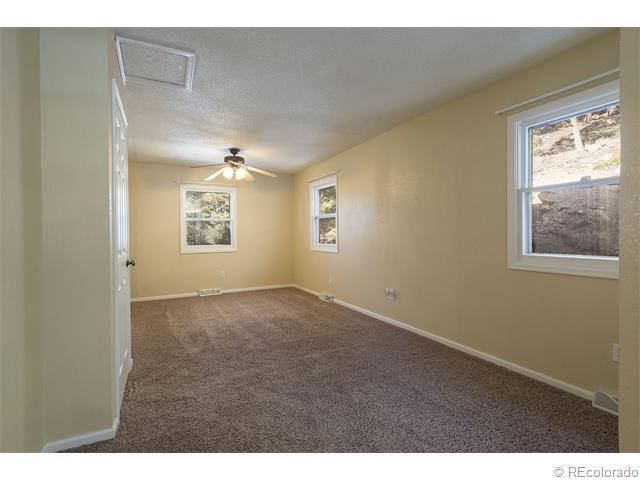 30884 Kings Valley Drive, Conifer, CO, 80433: Photo 19