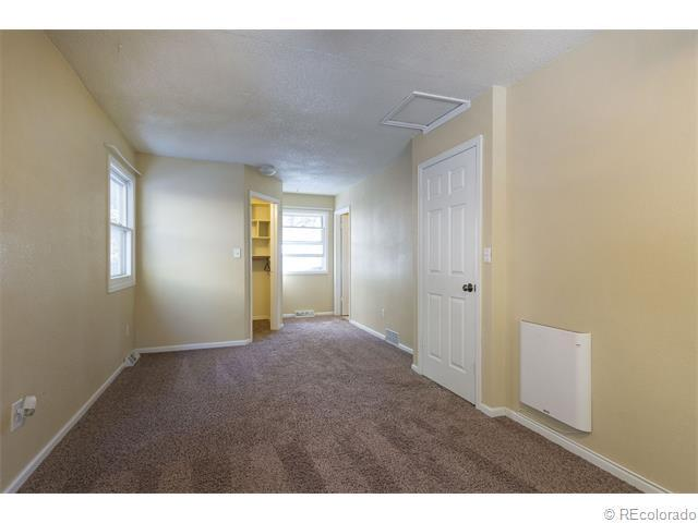 30884 Kings Valley Drive, Conifer, CO, 80433: Photo 20