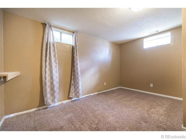 30884 Kings Valley Drive, Conifer, CO, 80433: Photo 25