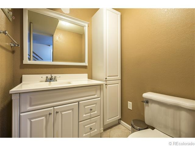 30884 Kings Valley Drive, Conifer, CO, 80433: Photo 26