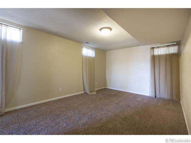 30884 Kings Valley Drive, Conifer, CO, 80433: Photo 27