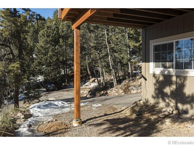 30884 Kings Valley Drive, Conifer, CO, 80433: Photo 28