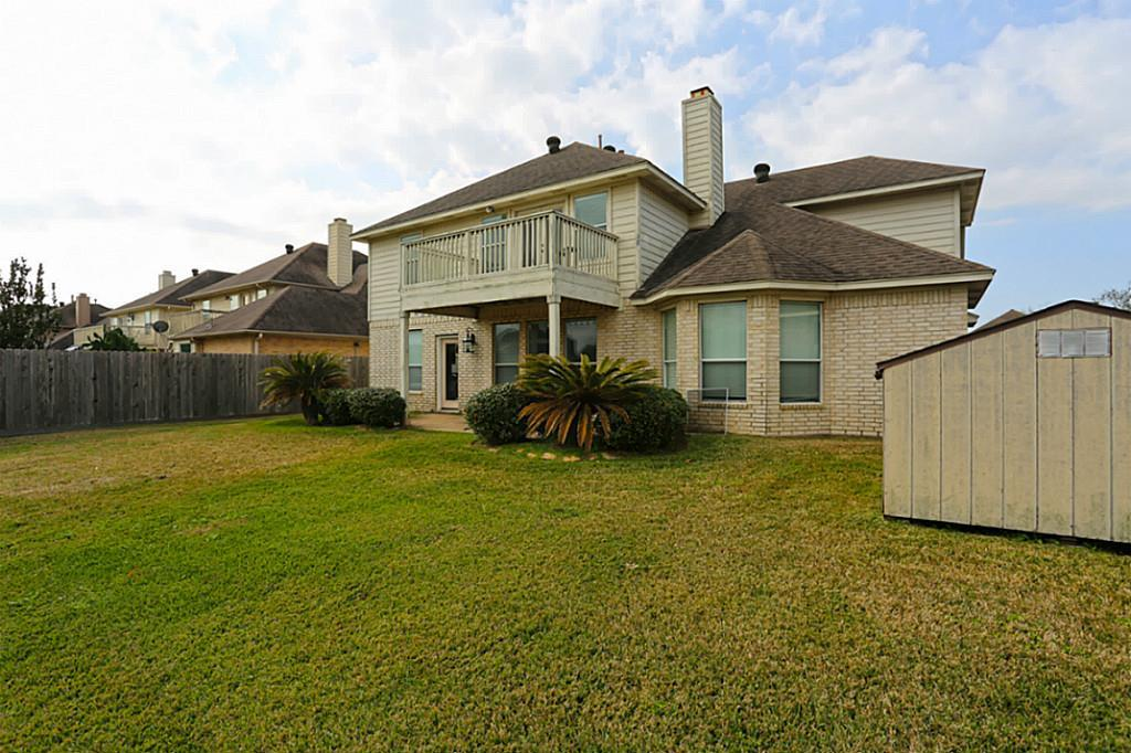 2350 acadiana ln seabrook tx 77586 for Acadiana home builders