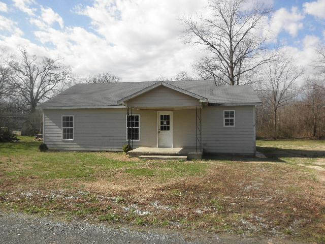 9 Reed Rd Elora Tn 37328 For Sale Homes Com
