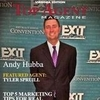 Real Estate Agents: Andy Hubba, Chesapeake, VA