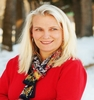 Real Estate Agents: Carolyne Calvin, Livingston, MT
