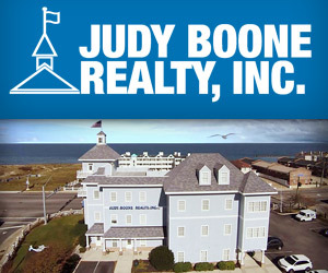 Judy Boone Realty Inc