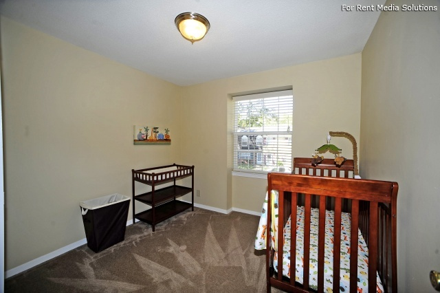 Crown Point Townhomes, Norfolk, VA, 23502: Photo 16