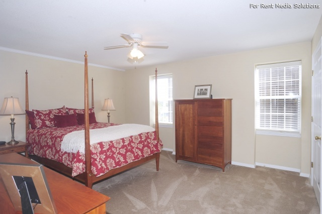 Crown Point Townhomes, Norfolk, VA, 23502: Photo 27
