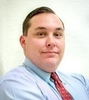Real Estate Agents: Matthew Beers, Mulberry, FL