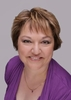 Real Estate Agents: Teri Healy, Dyer, IN