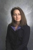 Real Estate Agents: Missy Johnson, Dyer, IN