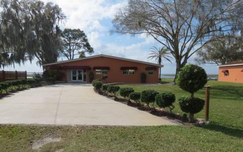 107 speckled perch point lorida fl 33857 for sale