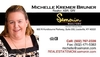 Real Estate Agents: Michelle Bruner, Louisville, KY