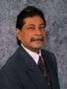 Real Estate Agents: Jesus Arreola, El-paso, TX