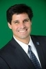 Real Estate Agents: Dan Lopez, Sanford, FL