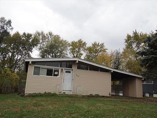 Address Not Disclosed, Hazelwood, MO, 63042 -- Homes For Sale