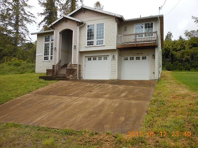 Address Not Disclosed, Bay City, OR, 97107 -- Homes For Sale