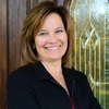 Real Estate Agents: Sherri Anderson, Mechanicsburg, PA