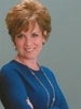 Real Estate Agents: Mary Frances Miller, Homestead, PA