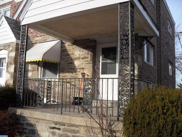 120 academy ln upper darby pa 19082 for sale