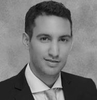 Real Estate Agents: Jacob Asher, New-york, NY